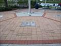 Image for Veterans Memorial Plaza Pavers - Safety Harbor, FL
