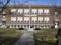 "Image for ""Buckeye Valley N Elementary"" Radnor, Ohio"