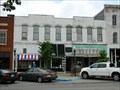 Image for 924-926 Massachusetts - Lawrence's Downtown Historic District - Lawrence, Kansas