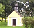 Image for Herz Jesu Kapelle