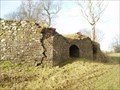 Image for Stokesay Lime kilns - Craven Arms, Shropshire, UK