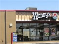 Image for Wendy's - Flamingo  - Las Vegas, NV