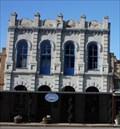 Image for Ehrenwerth Building - Columbus, TX