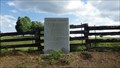 Image for Pioneer Graves ~ Lee County, Virginia.