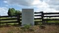 Image for Pioneer Graves ~ Lee County, Virginia.