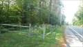 Image for Pratt Family Cemetery - Warrensburg, NY