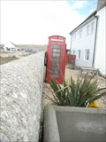 Image for Portland Bill - Lighthouse Keepers House - Dorset