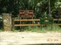 Image for Bulow Plantation Ruins State Park - Flagler Beach, FL