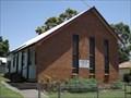 Image for Kurri Kurri Adventist Church, NSW, Australia