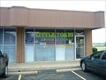 Image for Little Tokyo Sushi Bar - St. Peters, Missouri