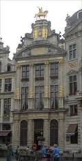 Image for La Maison des Brasseurs - Bruxelles - Bruxelles-Capitale