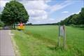 Image for 45 - Reutum - NL - Fietsroutenetwerk Overijssel