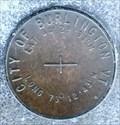 Image for City of Burlington, Burlington, VT