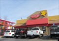 Image for Carl's Jr - Greenback  - Folsom, CA