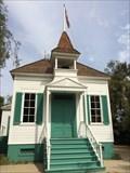 Image for El Toro Grammer School - Lake Forrest, CA