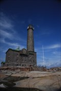 Image for Bengtskär lighthouse