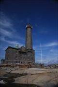 Image for Bengtskär lighthouse