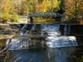 Image for Paine Falls - Leroy, Ohio