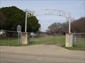 Image for Rylie Cemetery - Dallas, TX