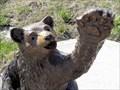 Image for Bee my honey - Northglenn, CO