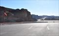Image for Hoover Dam Overlook Helipad
