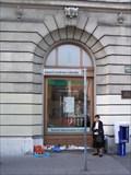Image for Ljubljana Tourist Information - Ljubljana, Slovenia