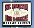 Image for St. Martin Fire & Rescue
