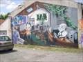 Image for Le 4eme mur, LAB oratoire, Niort France