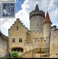 Image for Hrad Kokorín / Kokorín Castle - Kokorín (Central Bohemia)