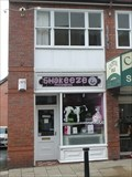 Image for Shakeeze Milkshakes - Congleton, Cheshire, UK.