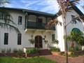 Image for Villa Bianca - Punta Gorda, FL