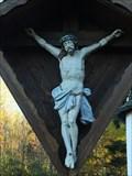 Image for Jesus, St. Englmar - Bavaria / Germany