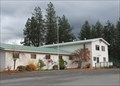 Image for Columbia River Bible Church - Kettle Fall, Washington