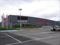 Image for Plaza Bowling - Saint Maximin, France