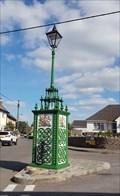 Image for Parish Pump - Hemyock, Devon