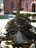 Image for The Fountain @ Trinity United Church of Christ - York, PA