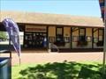 Image for Visitor Centre - Donnybrook, Western Australia