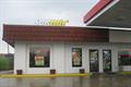 Image for Subway #47194 - I-81 Exit 264 - New Market, VA