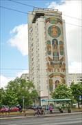 Image for Residential Building at Borisosvkiy Trakt (2) - Minsk, Belarus
