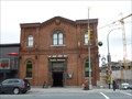 Image for Halifax Alehouse - Halifax, NS, Canada