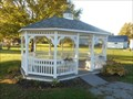 Image for Gazebo - Brant Memorial Park, NY