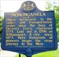 Image for Monongahela, Pennsylvania