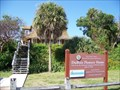 Image for Jupiter Inlet Historic and Archeological Site - Jupiter, FL