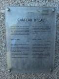 Image for Château d'eau de Sélestat - France