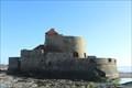 Image for Fort d'Ambleteuse - Ambleteuse, France