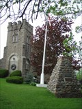 Image for St. Paul's Anglican Church, Elgin, Ontario, Canada