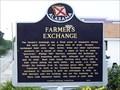 Image for Farmer's Exchange - Arab, AL