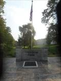 Image for Freedom Park - Camden, NY