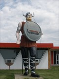 Image for Viking - Nauvoo-Colusa Junior High School - Nauvoo, IL, USA