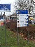 Image for Partnerstädte von Dessau - Dessau-Roßlau/ST/Germany